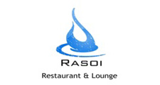 Rasoi Restaurant and Lounge